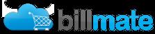 Billmate Payment Gateway