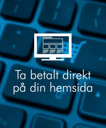 simple-hemsida